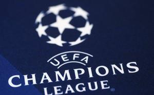 Lịch thi đấu Champions League ngày 19/9: Ronaldo và Man United xuất trận