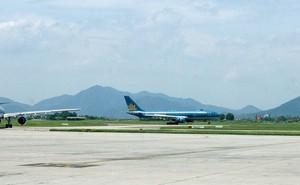 Nguy cơ dừng hoạt động đường băng Nội Bài, Tân Sơn Nhất