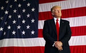"""Tổng thống Donald Trump vạch trần """"sai lầm lớn nhất"""" của Mỹ trong lịch sử"""