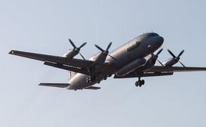 """Báo Nga: Ngay trước khi IL-20 bị hạ, Israel còn rêu rao khả năng hành động """"chính xác"""""""