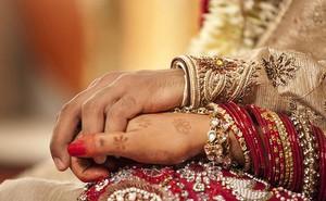 Người Hồi giáo ở Ấn Độ bị cấm 'ly hôn chớp nhoáng'