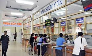 Hà Nội: Quỹ BHYT chi trả cho bệnh nhân có chi phí cao nhất 1,48 tỷ đồng