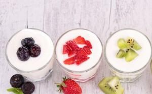 Cứ tưởng nước ngọt nhiều đường gây hại sức khoẻ, loại thực phẩm này còn nhiều đường hơn