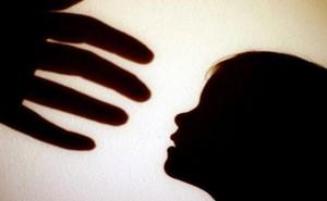 Từ 1-12: Phải xử kín vụ án xâm hại tình dục người dưới 18 tuổi