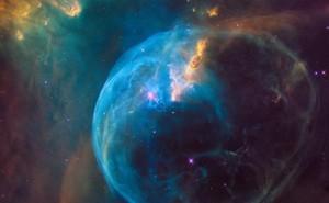 Tìm kiếm nền văn minh vũ trụ phát triển cao