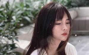 Nữ game thủ Gia Lai sinh năm 1998 sở hữu vẻ đẹp mong manh khả ái