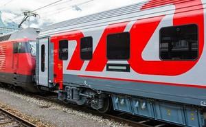 Nga sẽ xây dựng đường sắt đô thị hạng nhẹ ở Việt Nam