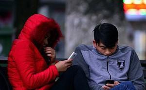 Hà Nội sắp đón đợt rét mạnh nhất từ đầu đông, nhiệt độ thấp nhất 10 độ C