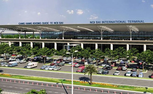Xử lý sai phạm 3.600 tỷ đồng tại Tổng công ty Cảng hàng không Việt Nam