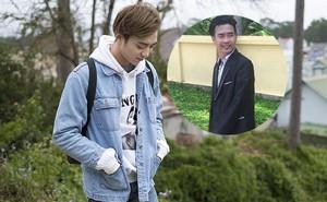 Tài Smile lại gây chú ý khi hát hit của Soobin Hoàng Sơn