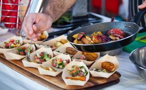 Khám phá 10 lễ hội ẩm thực 'đã mắt' nhất hành tinh, nhìn là thấy hấp dẫn không thể chối từ