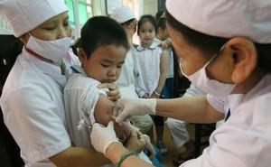10 hoạt động khám, chữa bệnh nổi bật trong năm 2017 của Y tế TP.Hồ Chí Minh