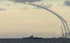 Nga dự định xuất khẩu 10 dự án tàu ngầm nhỏ và siêu nhỏ