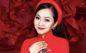 Nghệ sĩ Khánh Hoà bất ngờ tung album Bolero