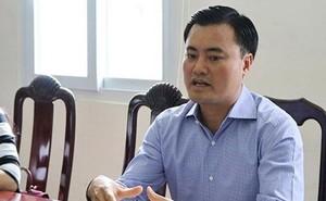 Giám đốc Sở GTVT: Sẽ sửa xong cầu Long Kiểng trước Tết