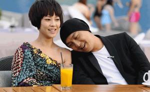 Trương Vệ Kiện: Cả đời không con cái và tình vợ chồng khiến công chúng ngưỡng mộ
