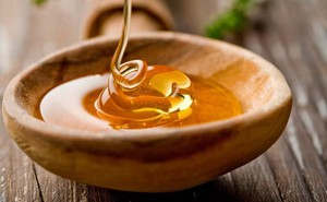 Điều gì sẽ xảy ra nếu bạn chịu khó uống mật ong hàng ngày?