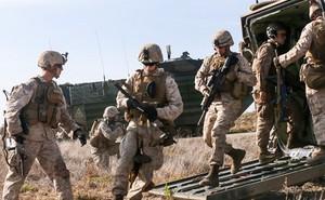 Chiến lược quốc phòng mới của Mỹ nguy cơ chỉ là viễn tưởng