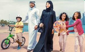 Biết là Qatar giàu rồi, nhưng còn tận 9 điều thú vị khác về quốc gia này khiến nhiều người ngỡ ngàng