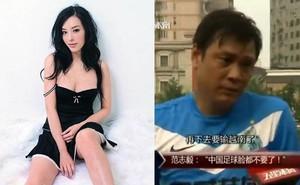 Chồng sao Hong Kong và lời tiên đoán gây sốc về bóng đá Việt 5 năm trước