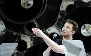 """Đây có thể là """"cỗ máy in tiền"""" khủng khiếp nhất của Elon Musk, có khả năng làm mất cân bằng kinh tế mạng toàn cầu"""