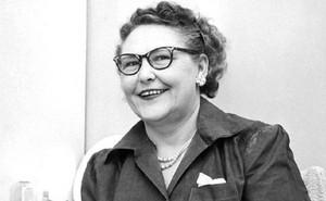 """Nannie Doss: Góa phụ với nụ cười ngọt ngào và hành trình giết chóc không gớm tay để tìm được """"lang quân như ý"""""""
