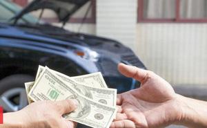 5 mẹo giúp gia tăng giá trị xe cũ khi bán mà ai cũng nên biết