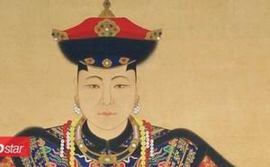Cung nữ nổi tiếng nhất triều Thanh cả cuộc đời rất hiếm khi tắm và đây là nguyên nhân