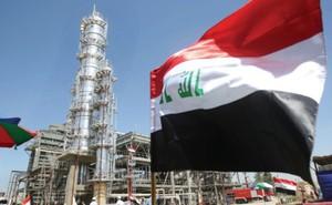 Iraq là thành viên rời OPEC tiếp theo?