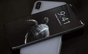 """Bằng chứng sững sờ về thiết kế iPhone cho thấy """"Apple là số 2 thì không ai là số 1"""""""