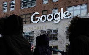 Mỹ: Phát hiện thi thể người bên trong trụ sở Google tại thành phố New York