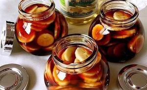 Chuối mà ăn theo cách này thì không những ngon lành hết nấc mà còn trị được bệnh táo bón, giải độc cơ thể