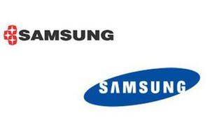 Không phải ai cũng biết hết 12 sự thật thú vị về Samsung này