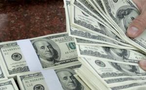 Bắt nữ phóng viên tống tiền doanh nghiệp nước ngoài 100.000 USD