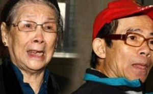 Anh trai của diva Mai Diễm Phương: Ăn bám mẹ cả đời, đổ hết nợ nần lên đầu em gái