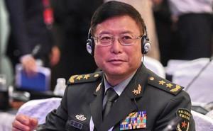 Tướng TQ: Lực lượng ly khai Đài Loan như kiến càng lay cổ thụ, sẽ bị xét xử như tội phạm chiến tranh