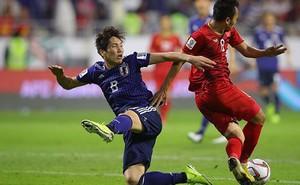 BLV Quang Huy: '90 phút trước Nhật Bản mở ra chương mới cho bóng đá Việt Nam'