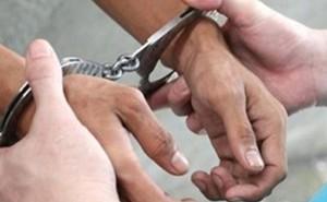 Tạm giữ kẻ mạo danh phóng viên tống tiền doanh nghiệp ở Nghệ An