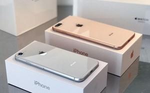 Thêm nhà sản xuất iPhone muốn chuyển tới Việt Nam, iPhone 'made in Vietnam' sắp thành sự thật?