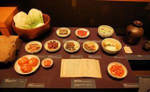 """Những bảo tàng ẩm thực ở châu Á mà """"thực thần"""" nào cũng cần phải ghé một lần trong đời"""