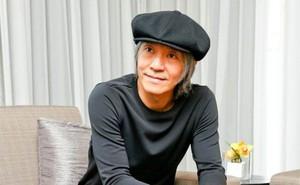Vì sao Châu Tinh Trì vội giã từ sự nghiệp đóng phim?