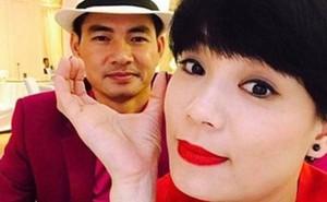 """Hôn nhân 13 năm kín tiếng của """"Nam Tào"""" Xuân Bắc với vợ giảng viên"""