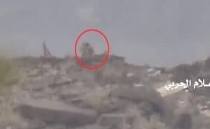Yemen là cuộc chiến không thể thắng của Ả rập Xê-út