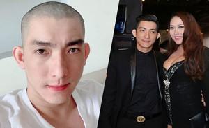 """Sau biến cố tự tử vì vỡ nợ, chồng cũ Phi Thanh Vân: """"Một ngày mà ta đã mất tất cả"""""""