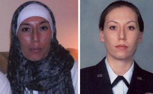 Tiết lộ về cựu sĩ quan tình báo không quân Mỹ phản bội đất nước, trốn sang Iran làm gián điệp