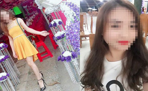 Vụ nữ sinh giao gà bị sát hại: Có thêm đối tượng vào vòng ngắm của công an