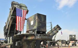 """Tổng thống Erdogan tiết lộ lý do """"chuộng"""" S-400 của Nga hơn vũ khí từ Mỹ"""
