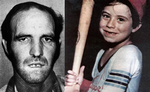 Vụ án chấn động làm thay đổi nước Mỹ: Bé trai 6 tuổi bị bắt cóc và giết hại dã man cùng những lời khai chi tiết của hung thủ
