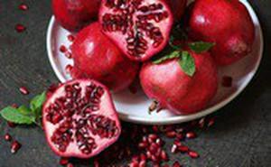 """Điểm danh 4 loại trái cây gây nên bao """"sóng gió"""" trong thần thoại Hy Lạp"""