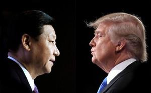 """Trung Quốc và viễn cảnh vượt mặt Mỹ: Hai bên sẽ """"chuyển giao quyền lực"""" như thế nào?"""